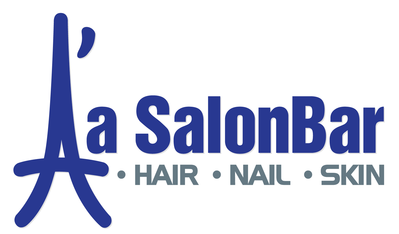 AA Salon
